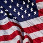 Waszyngton D.C. – Stany w pigułce