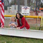 Park Narodowy Shenandoah – Appalachy po raz n-ty