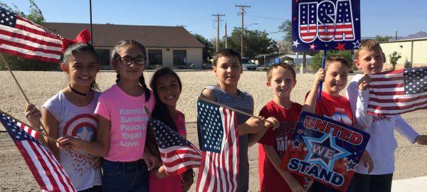 Amerykańskie ciuchowe Eldorado czyli jakie ubrania opłaca się kupić w Stanach