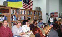 Jak najszybciej nauczyć się języka obcego?