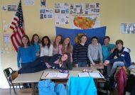 Rozwój języka angielskiego i jego wpływ na kulturę światową